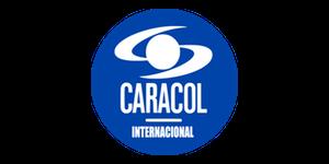 Caracol Internacional - Terragua