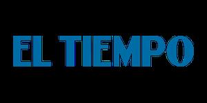 El Tiempo - Terragua