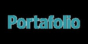 Portafolio - Terragua