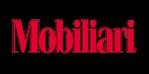 Revista Mobiliari - Terragua